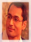 Khosrow